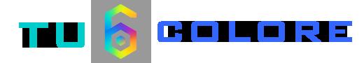 Tu sei Colore – Franca Castelluzzo Logo