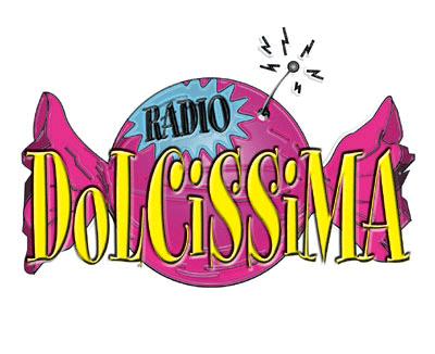 Intervista radiofonica Franca Castelluzzo su Nuova Rete